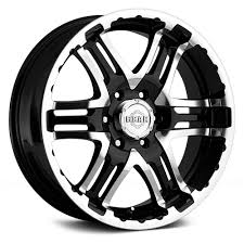 GEAR ALLOY® 713MB DOUBLE PUMP Wheels - Gloss Black With Machined ... Gear Off Road Alloy On Twitter Heres A Little Action Both Outside And Head 155 Krusher Wheels Big Squid Rc Car Truck News Gear Alloy 718b Bljack Black Rims Block 726 Machined Youtube 2007 Chevy Silverado 2500hd Bad In Photo Image Gallery Rim Brands Rimtyme Cogs Gears And Inside Engine Stock Of The Best Winter Snow Tires You Can Buy Patrol Bmi Racing Partnership With Bridgett Sarah Burgess Design Infini Worx Rcnewzcom