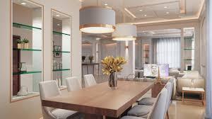 100 Villa Interiors VILLA INTERIORS ABU DHABI AMR SALLAKH