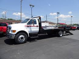 2006 Ford F-750 Beaver Tail - Bobby Gerharts Truck World Inc 2005 Ford F750 Xl 31000 Gvw Bobby Gerharts Truck World Inc 1997 Freightliner Fl70 Crew Cab 34700 1999 Intertional 4800 4x4 F250 Super Duty Gmc C6500 26000 2006 Beaver Tail 2008 Chevrolet Silverado 2500hd Work 2004 Suburban 1500 Ls 2007 M2 35000