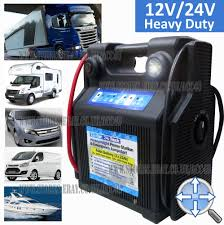 12v Car 24v Truck Heavy Duty Portable 44Ah Battery Jump Starter ... 12v Battery Heavy Duty Truck Bus Car Batteries 140ah Jis Standard N170 Buy Batteryn170 China Din200 12v 200ah Excellent Performance Mf Lead Acid 1250 Volt 200 Amp Heavy Duty Battery Isolator Main Switch Car Boat Ancel Bst500 24v Tester With Thermal Printer N150 Whosale Rechargeable Auto Archives Clinic Leadacid Jis Sealed Maintenance Free Maiden Electronics Suppliers Of Upss Invters Solar Systems Navigant Penetration Of Bevs And Phevs In Medium Heavyduty