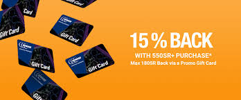 15% Back With 550SR+ Purchase* | Newegg.com Playstation General How To Use A Newegg Promo Code Corsair Coupon Code Wcco Ding Out Deals Edit Or Delete Promotional Discount Access Newegg Black Friday Ads Sales Deals Doorbusters 2018 The Best Coupon Canada Play Asia August 2019 Up 300 Off Gaming Laptops Codes Brand Coupons Western Digital Pampers Diapers Xerox Promo M M Colctibles Store Logitech Amazon Ireland Website