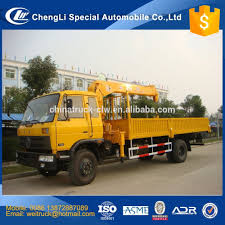 Cheap Dongfeng 10 Ton Truck Mounted 5 Ton Crane For Hot Sale,5ton ... 1 Ton Used Trucks For Sale Awesome 10 Truck Mercedes 817 Lk900 42 D Bevertail Alinium Recovery Truck 6 Speed 2011 Lvo Vhd Tandem Ton Crane Truck 531809 Cassone And China Dofeng 6x2 810 Tons Truckmounted Crane Straight Boom Qreg Q626gbg Q626 Gbg On Leyland Hippo Mk2 Ton 2013 Peterbilt 348 Deck Ta Myshak Group Mitsubishi Manual 5 Forward Petrol For In Hot Lifting Equipment Crane Mobile Boom Trucks Tajvand Howo Lorry Photos Pictures Madein Low Price Pickup With Good Quality Buy Army Stock Images Alamy