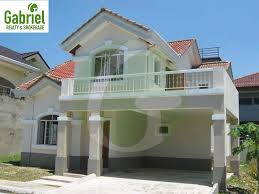 100 Corona Del Mar Apartments Cebu House For Sale In Talisay Philippines