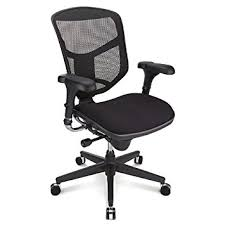 Workpro Commercial Mesh Back Executive Chair Instructions by Amazon Com Workpro Quantum 9000 Series Ergonomic Mid Back Mesh