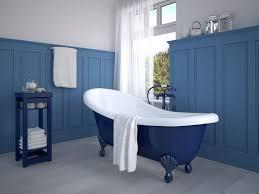 shabby chic badezimmer vintage look stilvoll inszenieren