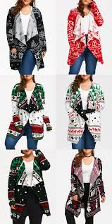 Up To 80% Off,ugly Christmas Sweater,rosewholesale ... Rose Whosale Coupons Promo Codes August 2019 Cairo Flower Shops And Florists Whosale Rate Up To 80 Offstand Collar Zip Metallic Bomber Jacket Sand Under My Feet Rosewhosalecom Product Reviews Alc Robbie Pant Womenscoupon Codescheap Sale Angel Zheng Author At Spkoftheangel Page 30 Of 50 Rosewhosale Hashtag On Twitter Pioneer Imports Flowers Bulk Online Blooms By The Box Vintage Guns N Roses Tour 92 Concert T Shirt Usa Size S 3xlfashion 100 Cotton Tee Short Sleeve Tops Pug Funky Shirts Promotion Code Babies R Us Ami