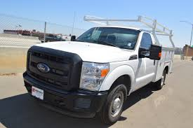 100 Corona Truck Sales Special Or Used Vehicles For Sale In CA Freeway Isuzu