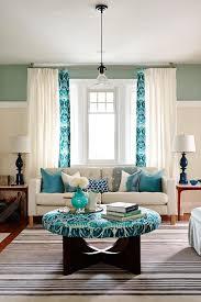 1001 inspirierende ideen für wandfarbe türkis blaue