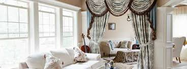 Swag Curtains For Living Room by Luxury Swags And Tails Valance Curtain Drapes