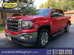 Used Cars For Sale Effingham IL 62401 The Automall Of Effingham Vintage Chevy Truck Pickup Searcy Ar 2003 Used Gmc Sierra 2500hd Ext Cab 4wd At Webe Autos Serving Long Mei Sheng Sierra Tow Truck Realtoymatchbox Copy 164 Flickr 1964 For Sale Classiccarscom Cc1094505 Vintage Ertl The Fall Guy Colt Scale Nice 2019 Motor Trend Of The Year Finalist Chevrolet C10 Daves Custom Cars Pickup 1828px Image 1 1980 Brig Sa Tractor Hot Rod Youtube Cc1129692