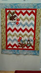 43 Best Sewing For Little Boys! Images On Pinterest | Baby Boy ... 94 Best Quilt Ideas Images On Pinterest Patchwork Quilting Quilts Samt Bunt Quilts Pin By Dawna Brinsfield Bedroom Revamp Bedrooms Best 25 Handmade For Sale 898 Anyone Quilting 66730 Pottery Barn Kids Julianne Twin New Girls Brooklyn Quilt Big Girl Room Mlb Baseball Sham Set New 32 Inspo 31 Home Goods I Like Master Bedrooms Lucy Butterfly F Q And 2 Lot Of 7 Juliana Floral