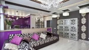wohnzimmer deko dekoideen wohnzimmer wohnzimmer dekorieren
