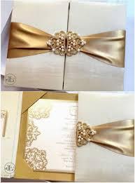 Fresh Wedding Invitation Cards Fresh Laser Cut Love Rose Frame