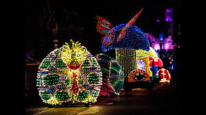 Main Street Electrical Parade Extended by Popular Demand at