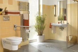 barrierefreies und altersgerechtes bad aus bremen
