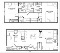 2 Bedroom Home Plans Colors 2 Bedroom Apartment Layout Bze Citypoolsecurity