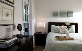 Bedroom Nautical Bedroom Decor Carpet Alarm Clocks Table Lamps