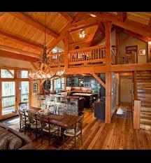 Cabin House Design Ideas Photo Gallery by Best 25 Cabin Plans With Loft Ideas On Cabin Loft