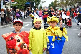 Park Slope Halloween Parade 2015 Route by 1 Dsc 2935 Jpg