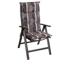 OLIVA Outdoor High-Back Position Chair Cushion (Stamp Print)   High ... Stork Craft Rocking Chair Modern Review Hoop Glider And Ottoman Set Replacement Cushions Uk Hauck Big Argos Clearance Porch Tables Patio Depot Table Sunbrella Shop Navy Plaid Jumbo Cushion Ships To Canada Fniture Fresh Or For Nursery Your Residence Rattan Swivel Rocker Inecoverymap Gliding Rocking Chair Cevizfidanipro The Latest Sale Walmart Pir Of Modernist Folding Sltted Chirs By Diy Hcom Ultraplush Recling And Ikea Poang Cover Weight