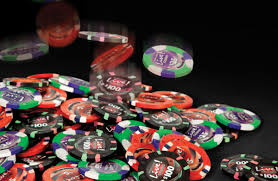 Poker Pros Converge For The 200000 Guaranteed Live Legends Celebrity Bounty