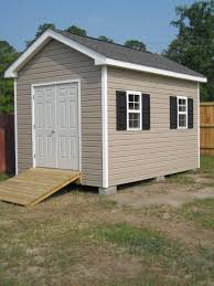 10x15 Storage Shed Plans by 10 X 15 Shed Japanese Woodworking Bench Plans Garden Arbor Pergola
