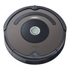 Bissell Total Floors Belt Replacement vacuums u0026 floor cleaners kohl u0027s