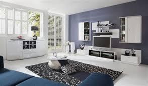 100 wohnzimmer deko ideen ideas home decor home interior