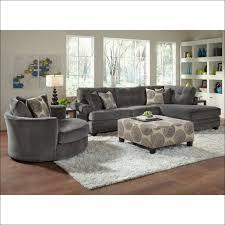 Furniture Fabulous Value City Furniture Louisville Ky Value City