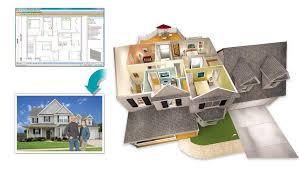 Amazon HGTV Home & Landscape Platinum Suite Old Version