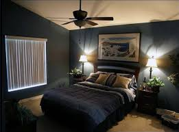Master Bedroom Decorating Ideas Dark Furniture Nice