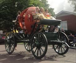 Morton Pumpkin Festival 2016 by Morton Celebrates All Things Pumpkin With German Theme Chronicle