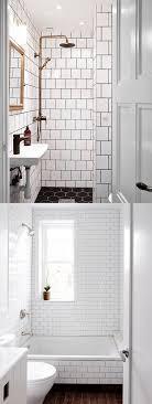 60 best tile images on backsplash kitchen countertops