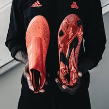 30% Off - Soccer Corner Coupons, Promo & Discount Codes ... World Soccer Shop Coupon Codes September 2018 Coupons Bahrain Flag Button Pin Free Shipping Coupon Codes Liverpool Fans T Shirts Football Clothings For Soccer Spirits Anniversary Fiasco Challenger Promo Code Bhphotovideo Cash Back Under Armour Cleats White Under Ua Thrill Forza Goal Discount Buy Buffalo Boots Online Buffalo Shoes 6000 Black Coupons Taylormade Certified Pre Owned Free Shipping Pompano Train Station Trx Recent Deals