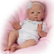 Reborn Silicone Babies Cheap Reborn Baby Dolls For Sale