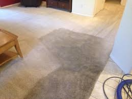 home element carpet cleaning peoria az