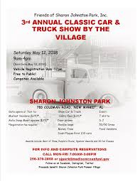 100 50 Cars And Trucks 2018 Classic Car And Truck Show By The Village Madison County AL