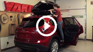 RocketBox Pro 11   Cargo Box   Yakima Racks Rocketbox Pro 11 Cargo Box Yakima Racks Blueflame Western Slope Auto Craigslist Tutorial Youtube Butte Mt Ancastore Model 3 Crash Tests Hammer Home Teslas Safety Exllence Utter Buzz Sundance Sales 2019 20 Top Upcoming Cars How About 8000 For A Rhd 1991 Mitsubishi Pajero Sale By Owner Best Car Reviews 1920 By Differences Between 2014 And 2015 Ford F150 Q Clips Craigslist Yakima Wa Cars Owner Searchthewd5org Seattle