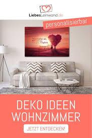 frischer wind und deko ideen für das wohnzimmer