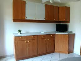 image de placard de cuisine renover porte de placard cuisine des placards de cuisine placard