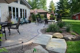 Patio Definition Free line Home Decor projectnimb