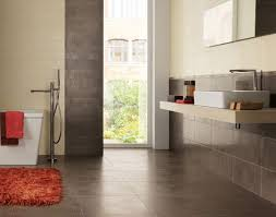 elektra porcelain tile ascot ceramiche atlas marble tile