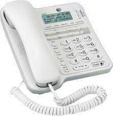 AT&T CL2909 Corded Phone With Speakerphone White ATT-CL2909 - Best Buy Best Buy Pixel 2 Preorders May Come With Google Home Mini Obihai Obi Voip Phone Adapter Multi Obi202 Voip And Skype Phones Amazoncouk Voip Gateway Suppliers Manufacturers Flyer January 6 To 12 Cellular Facebook Apple Macbook Laptop Canada 4g Lte Lg G6 On Sale At For Just 1199 Per Month Phonedog Amazoncom Grandstream Gsgxp2160 Enterprise Ip Telephone Denon Avrs730h 72 Channel 4k Ultra Hd Atmos Network Av Receiver 10900 Here Httpappdealruf6yr Night Vision Wifi Door