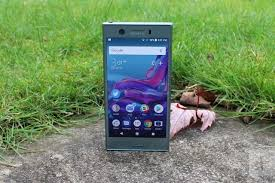 The best Xperia XZ1 pact cases to safeguard your small smartphone