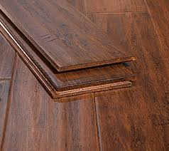Underlayment For Nail Down Bamboo Flooring by Carbonized Antiqued Solid Strand Bamboo Floor