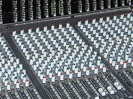We Have Over Thirty Years Of Experience Installing Professional Recording Studios And Concert Quality Sound Systems