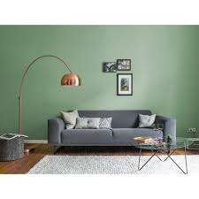 alpina wandfarbe feine farben no 10 hüterin der freiheit patinagrün 2 5 l