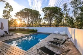 Villas Carvoeiro Luxury Villas For Rent In Algarve