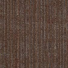 shaw mesh weave clove carpet tile 24 x24 54458 58600 discount
