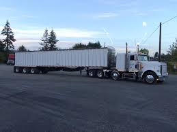 G.V.T. Services - Trucking Winstonsalem North Carolina Familypedia Fandom Powered By Wikia I10 In The Hill Country 1 101913 Baylor Trucking Join Our Team Work Salem Dump Trucks Okosh Caterpillar Blue Rhino Nc Rays Truck Photos Leasing Truckdomeus Website Divi Gallery Cdl A Tanker Drivers Need No Tanke Bynum Transport Wi United Van Lines 1945 Chevrolet Master Services Tristate Crane